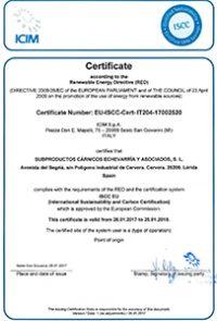 certificado-iscc-plantas-subcarn