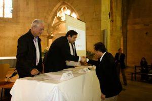 Subcarn programa Leader Cataluña