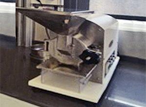 Laboratorio Subcarn PAT
