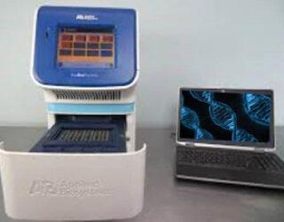 subcarn-echevarria-PCR-ADN